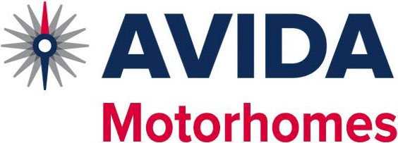 Avida Motorhomes
