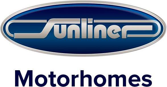 Sunliner Motorhomes