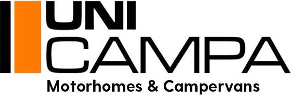 UniCampa Motorhomes & Campervans