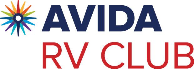 Avida RV Club